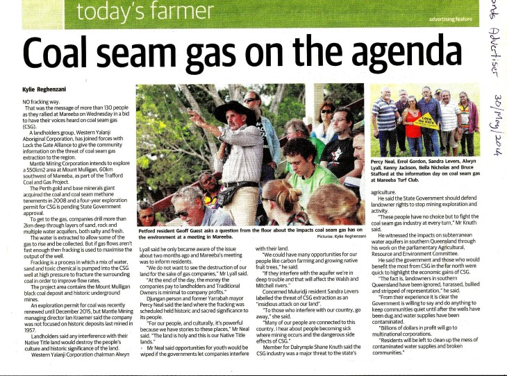 Tablelandsadvertiser 30May2014
