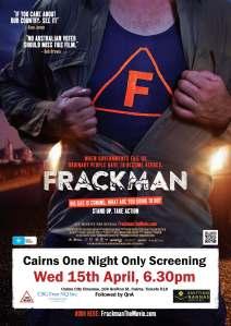 150415 Frackman Screening Poster